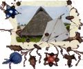 Archäologiezentrum Hitzacker 2013