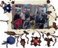 Lüneburger Kopefest 2012